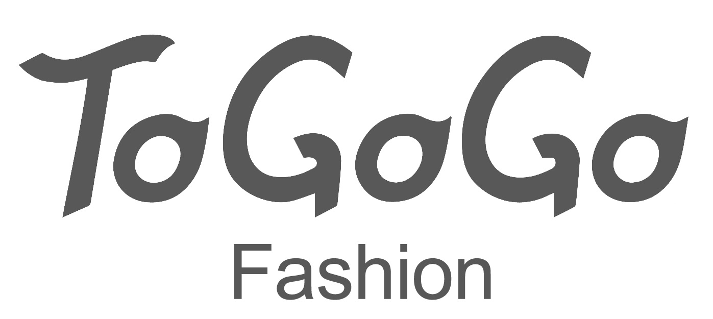 ToGoGo Fashion